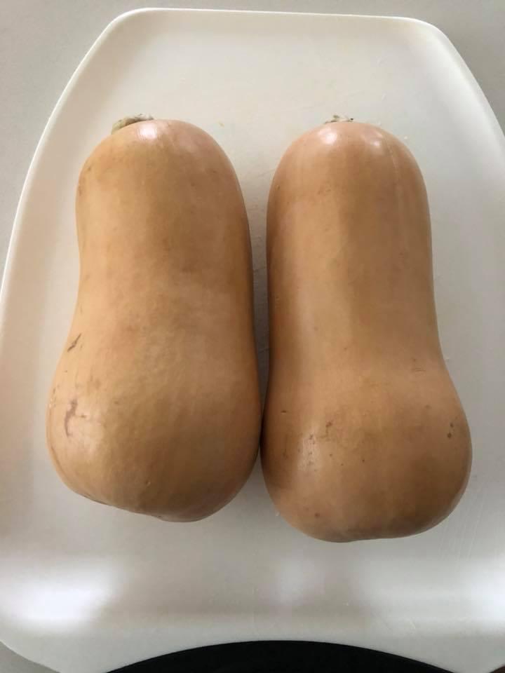 bnut2